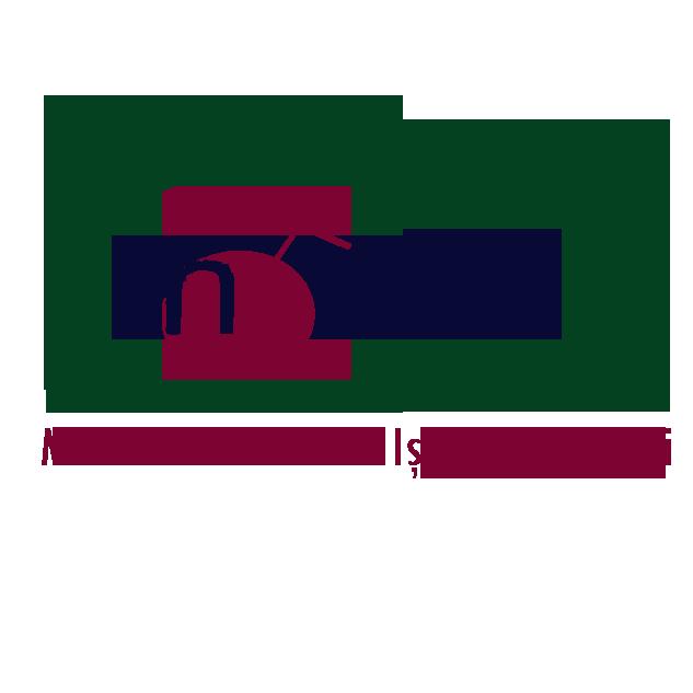 MOKID